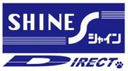 ShineDirectバナー