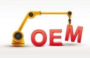 製造業界での基礎知識「OEM」とは?
